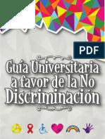 Guia_NO_discriminacion-UV.pdf