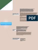 ACTIVACION_Y_REDUCCION_DE_LA_DISONANCIA_EN_CONTEXTO(2).pdf