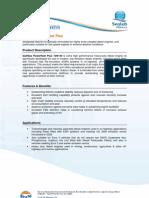 GulfSea Powerfleet Plus.pdf