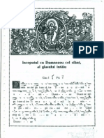 Anastasimatarul Glas 1 si 2.pdf