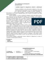 Ps.sistemica Suport 1