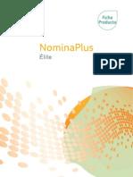 nominaplus-elite.pdf