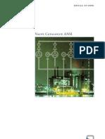 Catalog Valve KSB
