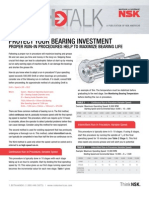 06_TechTalk__Protect_bearing_investment.pdf