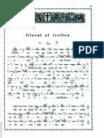 Anastasimatarul Glas 3 si 4.pdf