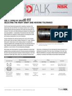 07_TechTalk__Getting_a_good_fit.pdf