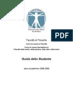 unisr- 2008-09