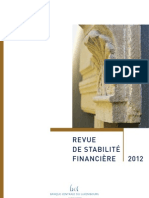 RSF_2012