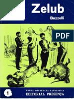 ZIL ZELUB_Buzzeli_Português