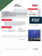 A003-Steel_Manufacturing.pdf