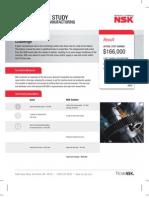 A004-Gear_Manufacturing.pdf