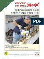 antiche-travi-cipressino-siena.pdf