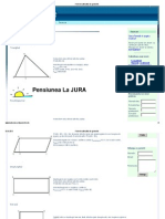 Formule matematice de geometrie.pdf
