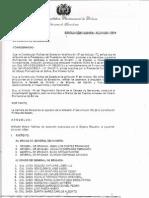 RESOLUCION_CAMARAL_036_2013_2014.pdf
