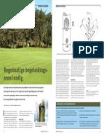 snoeien laanbomen artikel golfbaanpdf