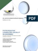 Trabalho_Individual_de_Patologias das Construções_Flávio_P._de_S._Rogério.pdf