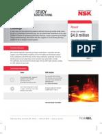A0012-Steel_Manufacturing.pdf