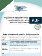 4 Presentation FHIS Programa PIR