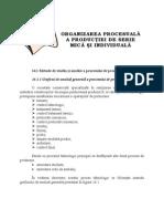 Pagina2.ASP(14)