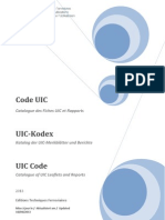 codex_UIC