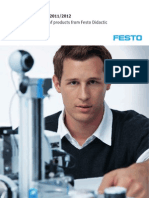 didactic_katalog_2011_en_monitor_mi120.pdf