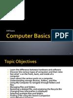 2_ComputerBasicsAndFileSystems