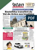 20130522.pdf