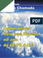 Revista_Fevereiro de 2012