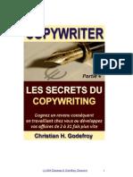 Copywriter 4eme partie.pdf