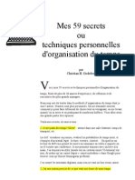 59 secrets d'organisation du temps.pdf