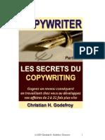 Copywriter 1ere partie.pdf
