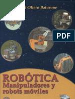 robotica,manipuladoresyrobotsmoviles-ollero.pdf