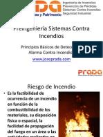 principiosbsicosdedeteccinyalarmacontraincendios-130209075703-phpapp02