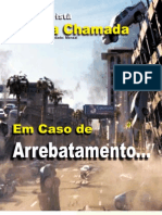 Revista_Julho de 2012