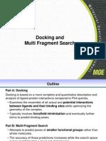 TALLER.13.14.docking_MFS_2006(2)