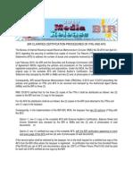 prsec.pdf