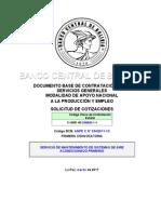 01 Dbc Anpe 34-2011 Manten.de Aire