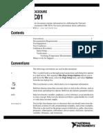 USB-TC01-Calibration.pdf