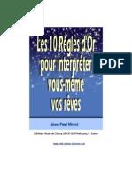 Interpreter rêve.pdf