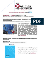 UNCAC-Coalition-Newsletter-May-2013.pdf