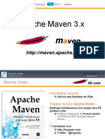 apachemaven3-120322165446-phpapp01