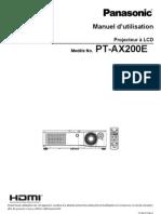 PT-AX200E_Fr.pdf