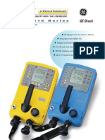 DPI610-615DPI