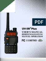 UV5R_plus_-_Manuel_d_utilisation.pdf