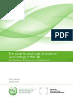 PB-onshore-wind-energy-UK.pdf