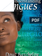 Understanding [speaking in] Tongues