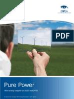 Pure_Power_Full_Report.pdf