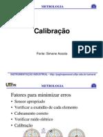 4 - Calibracao