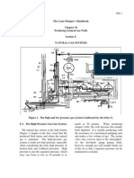 C 18.E Natural Gas Systems
