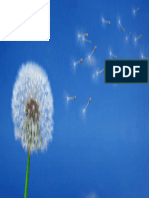 Passer de l'élément Terre à l'élément Air.pdf